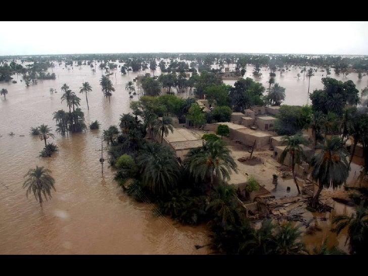 Pakistan flood presentation.ppt
