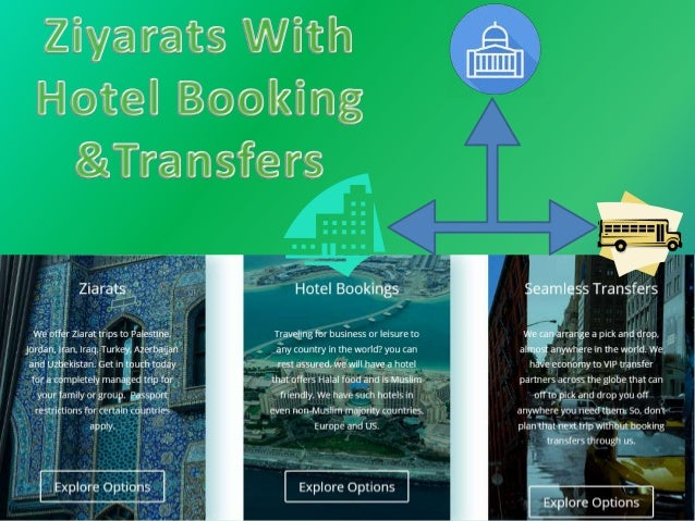 Pakistan holiday packages