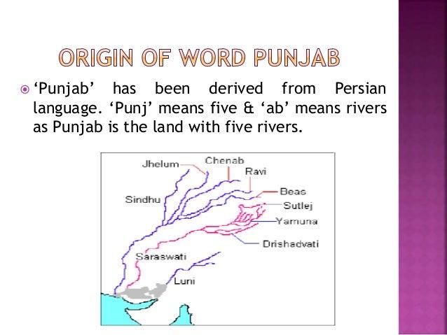 Pakistani culture