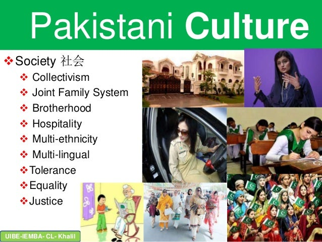 dating in pakistani culture We started dating and within the first month had planned our entire life together, like good desi children do who have been brainwashed by their families and culture i was so convinced that this was it, that i never thought to think about his individual qualities as a person, and whether or not they meshed.