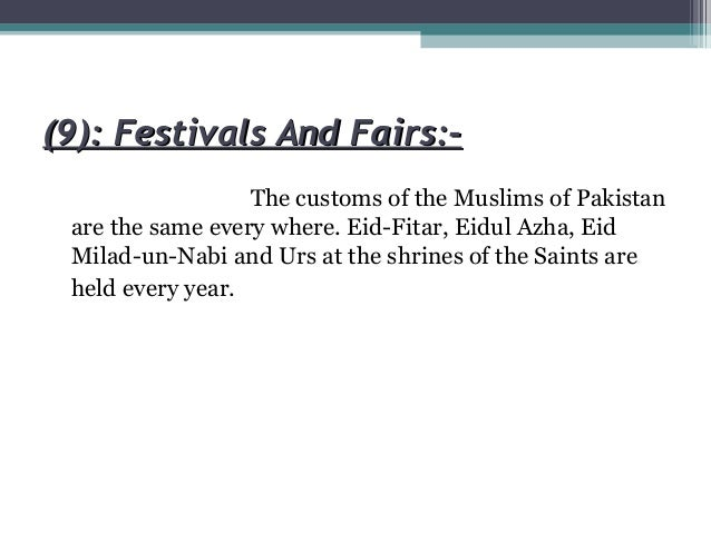short essay on eid festival Short essay on pollution for kids & students  essay on eid festival for kids & students  bhai ye kaha se short hai aarav september 27,.