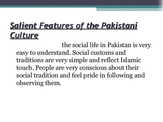 pakistani food essay Free pakistan papers, essays, and research papers my account search results free essays good it is used for three main purposes as human food.