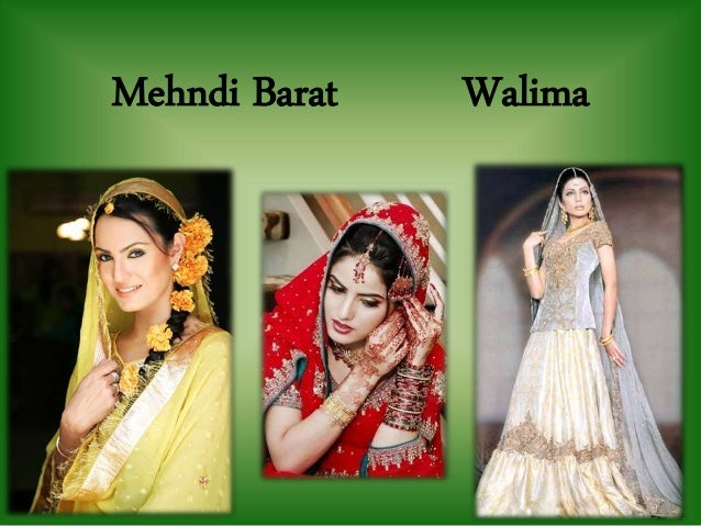 Pakistani culture, national and regional culture, convergence and div…