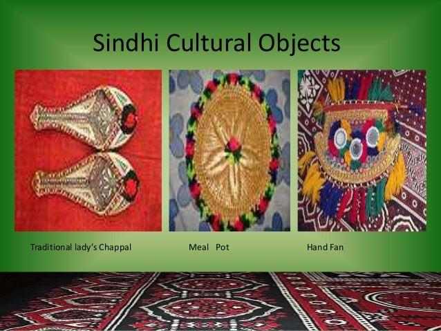 pakistan culture and beliefs
