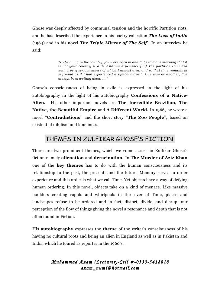 partition literature of india Partition literature of india essays: over 180,000 partition literature of india essays, partition literature of india term papers, partition literature of india.