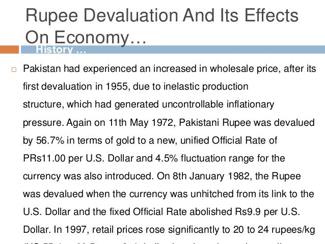 decreasing value of rupee The rupee is the worst performing currency in asia this year, flirting with an   india's currency is falling, a sign of shaky investor confidence in the country   the value of india imports of goods and services exceeds that of its.