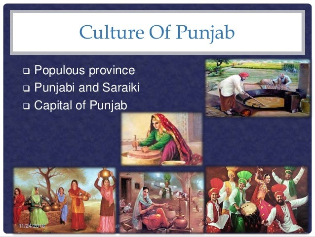 pakistani society Ps-538 pakistani society and culture 1 definition of society and culture 2 (a) pre - muslim era ----- the indus valley civilisation .
