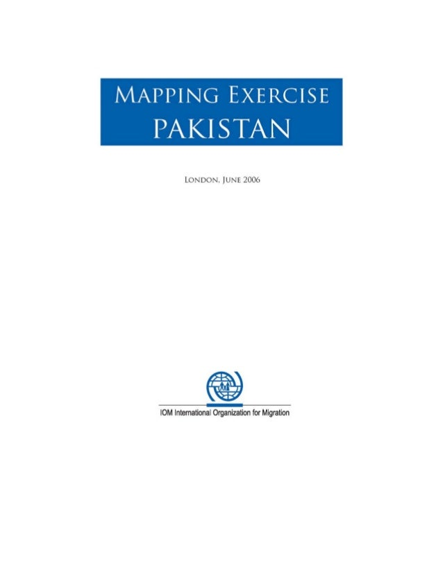 2 TABLE OF CONTENTS Overview 3 1 -Mapping Exercise Outcomes– Information channels 4 1.1 - Introduction 4 1.2 - Media 4 1.3...