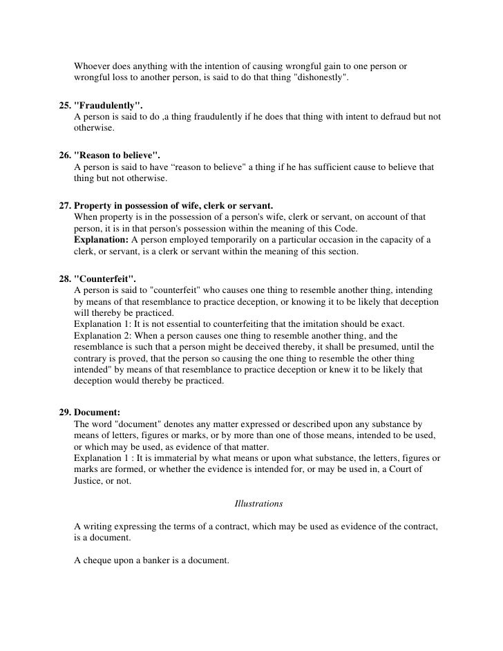 sample research paper review document