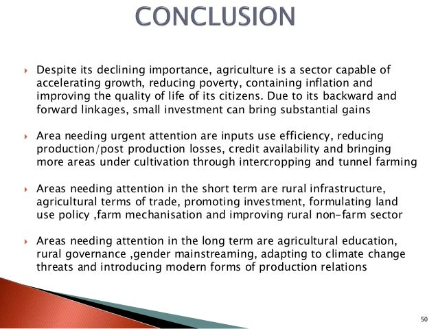 rural development of pakis Pakistan's rural poor on path to post-carbon prosperity development & society  has quietly pioneered a model of development suggesting a viable.