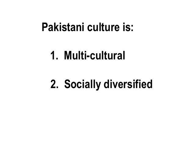 Pakistan studies pak301 power point slides lecture 02