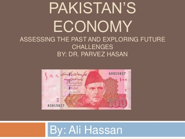 emergence of pakistan This is the most important memoir yet written by a member of the generation of indian muslims who created pakistan though mainly about the years 1946-48, the last two chapters deal with economics, financial, administrative, and political problems.