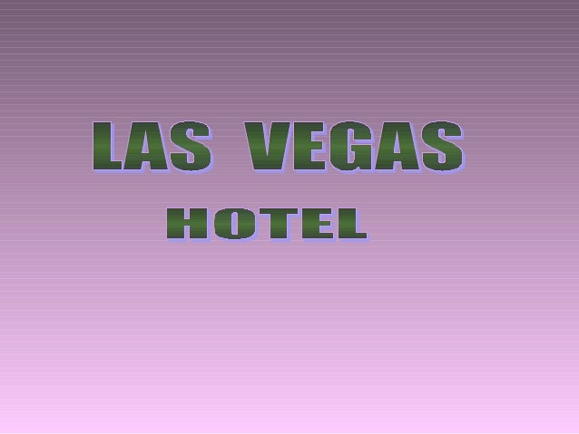 HOTEL BELLAGIO. Bellagio est un hôtel de luxe inspiré par le lac de Côme à Bellagio (Italie). L'une de ses principales att...