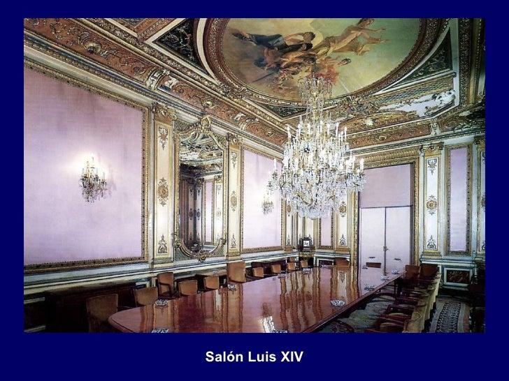Palacio de santona madrid - Casa santona madrid ...
