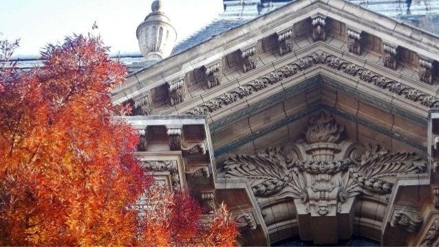Palacio de Bellas Artes. Lille. Francia Slide 3