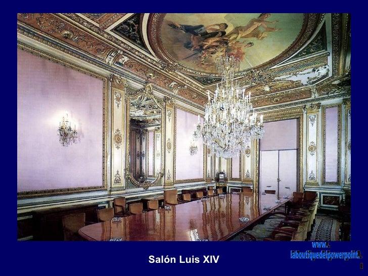 Palacio de santona - Casa santona madrid ...