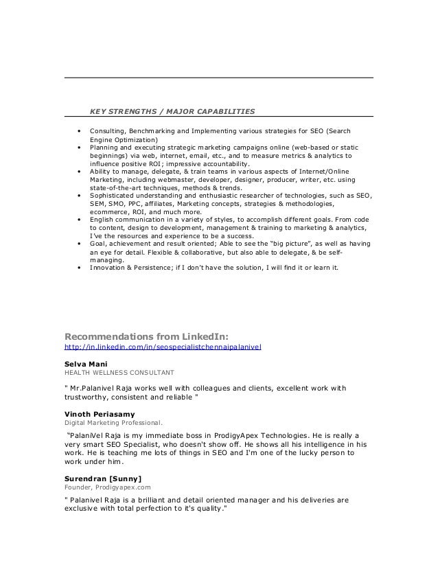 Cover Letter Examples Marketing Handsomeresumepro Com Tag