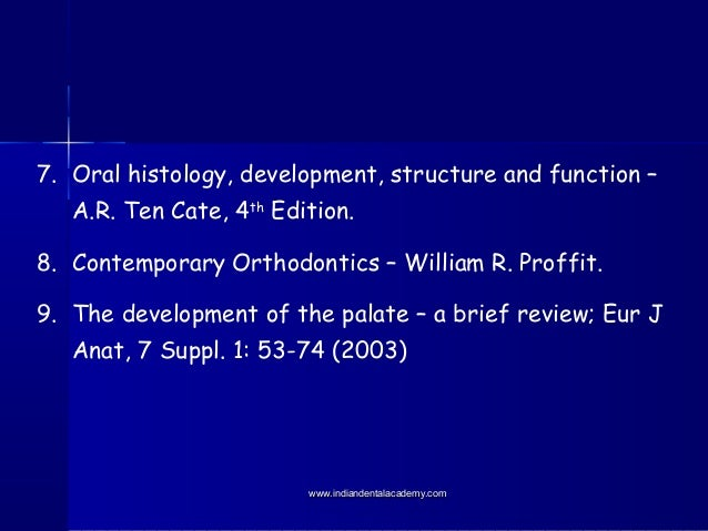 Ten Cate Oral Histology Book Free Download publisher broken 1.469 escapar proposito mundodisco
