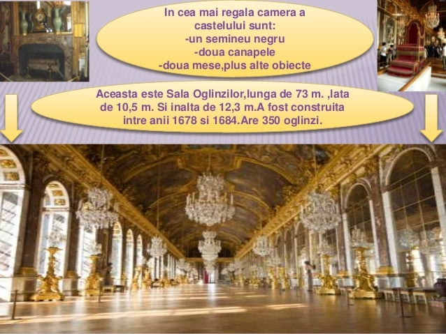 TOURNAGES ET TERRITOIRES - PDF Free Download