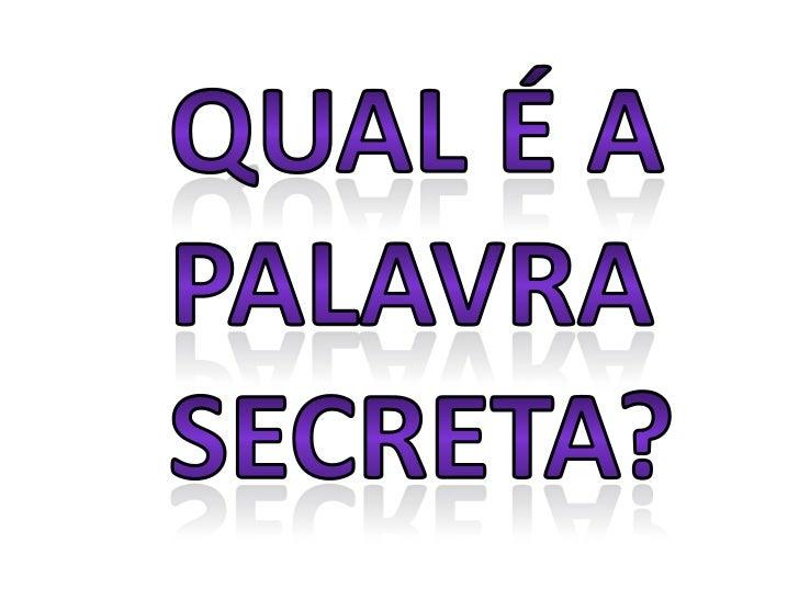 PALAVRA    ARTEORAL E ESCRITA LITERATURA