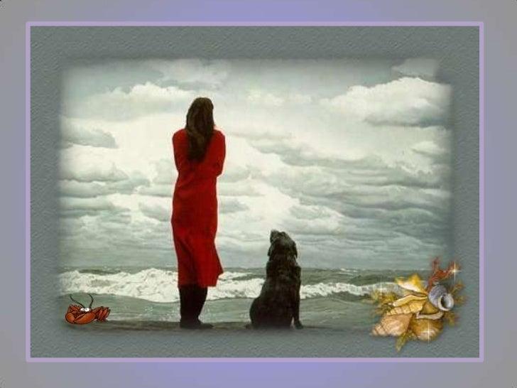 O verdadeiro amigo é aqueleque, nos momentos dedesalento, aparece para nosencorajar. Quando temos algumproblema, o bom ami...