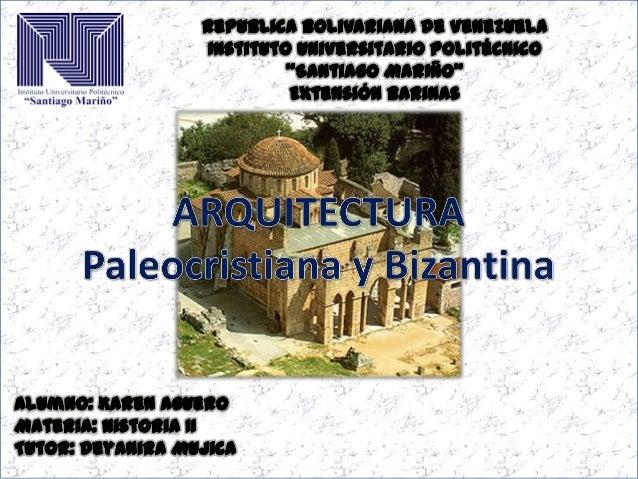 En tanto que los asentamientos griegos y romanos tenían una apariencia mas compleja, las ciudades cristianas se caracteriz...