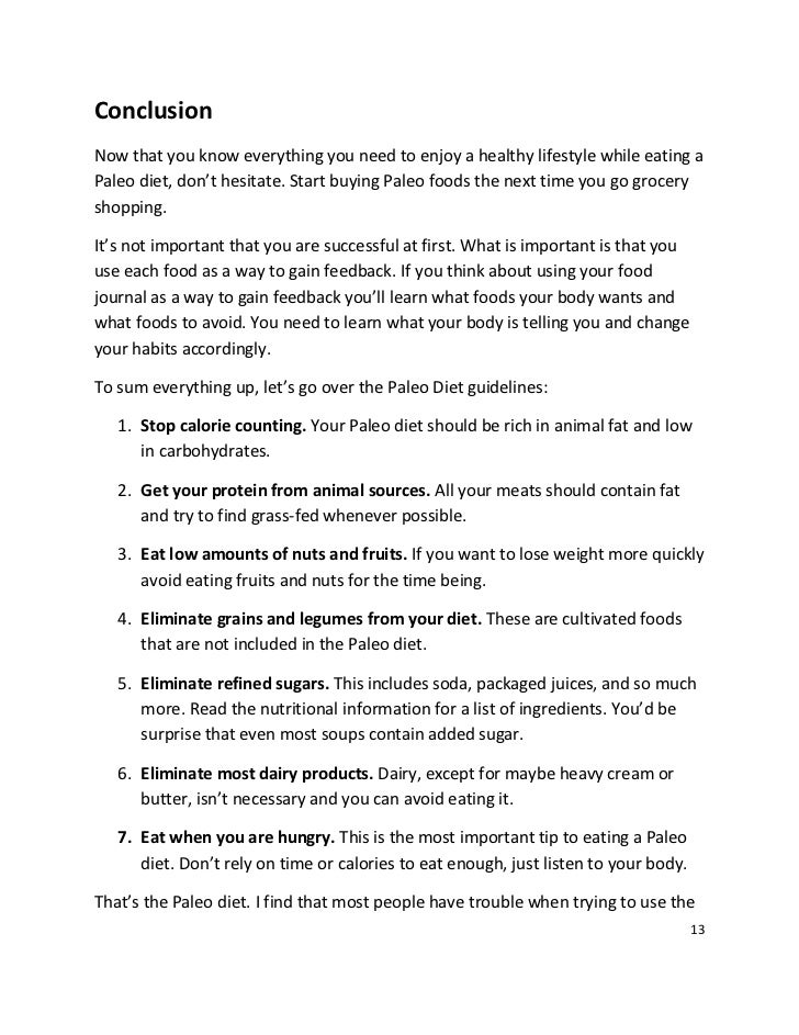 Weight loss motivation blogs tumblr