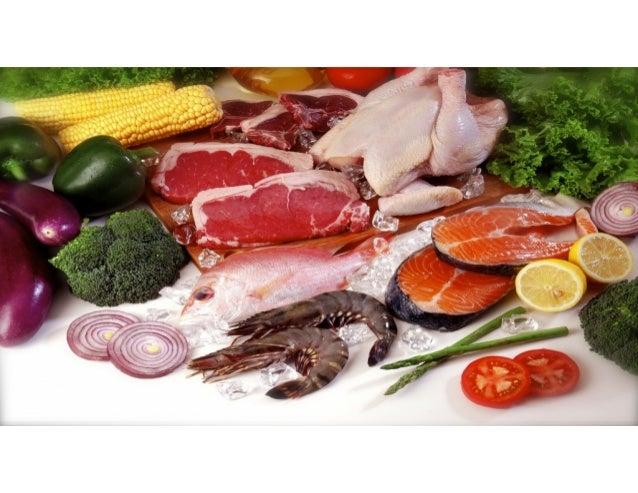 Vielseitigkeit Und Abwechslung Beim Essen