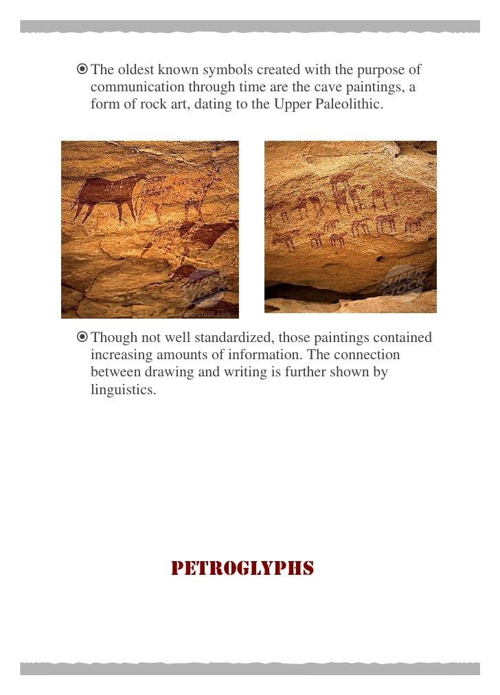 paleolithic neolithic Palaeolithic, mesolithic, and neolithic periods images in the text are linked to larger photos (a paleolithic hand-ax was found amongst the neolithic layers there.
