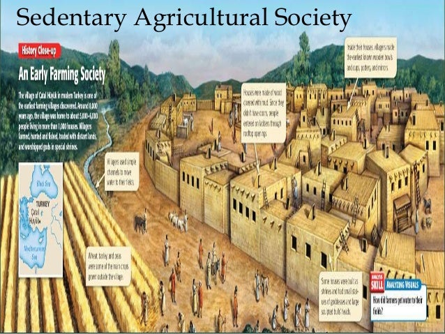paleolithic societies 2018-8-19 the paleolithic age, also known as the stone age, encompasses the first widespread use of technology—as humans progressed from simpler to more complex developmental stages—and the spread of humanity from the savannas of east africa to the rest of the world.