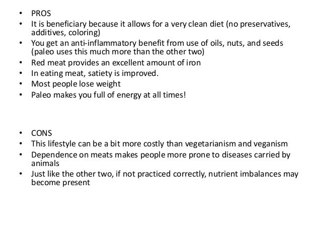 drawbacks of being vegetarian 12 frequently asked questions about the vegetarian diet  this turned being a vegetarian into a nutritional jigsaw puzzle which pieces fit together.