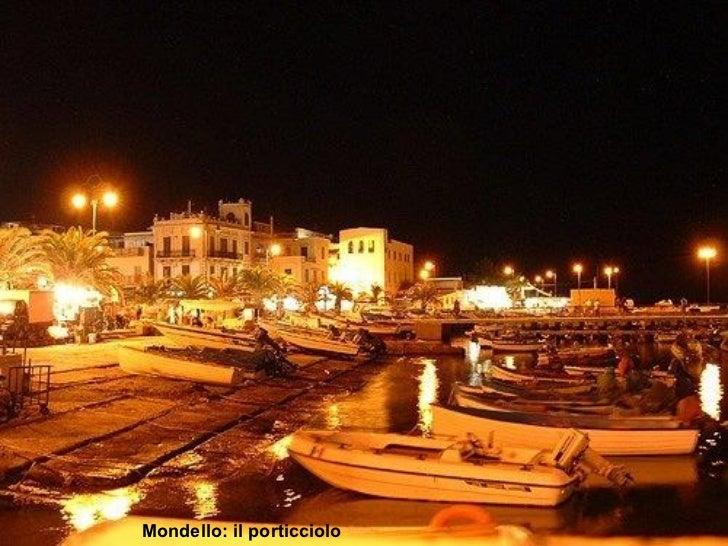 Palermo Di Notte Slide 13