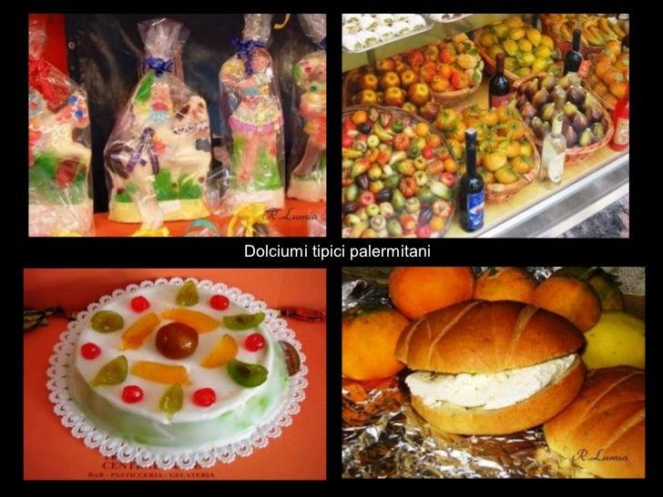 Palermo Di Notte Slide 2