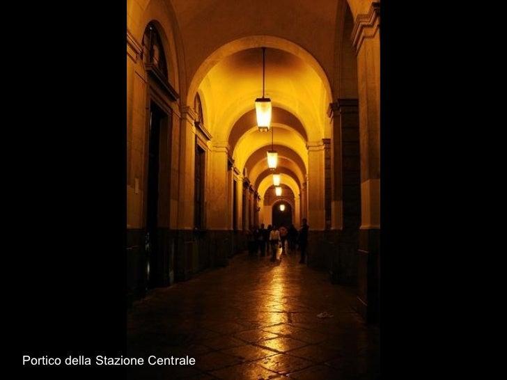 Palermo Di Notte Slide 23