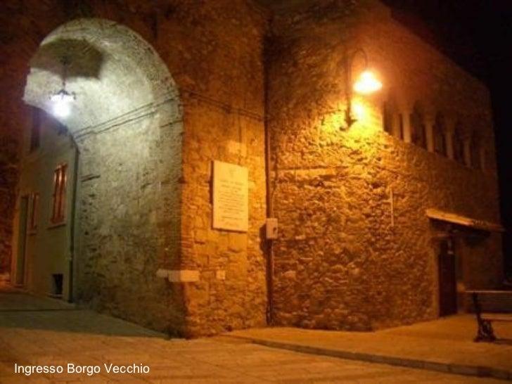 Palermo Di Notte Slide 31