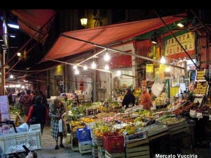 Palermo Di Notte Slide 33