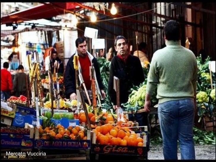 Palermo Di Notte Slide 35
