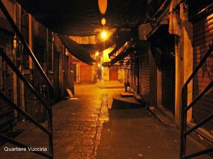 Palermo Di Notte Slide 36