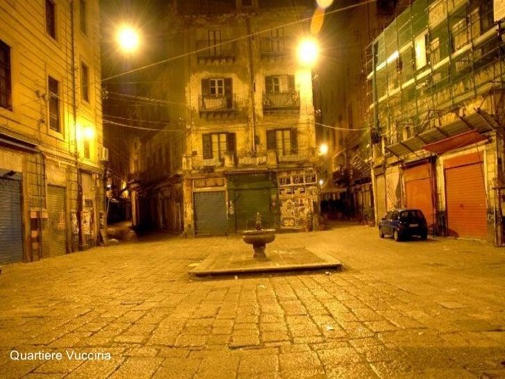 Palermo Di Notte Slide 37