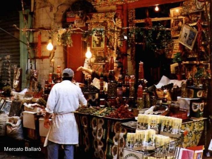 Palermo Di Notte Slide 40