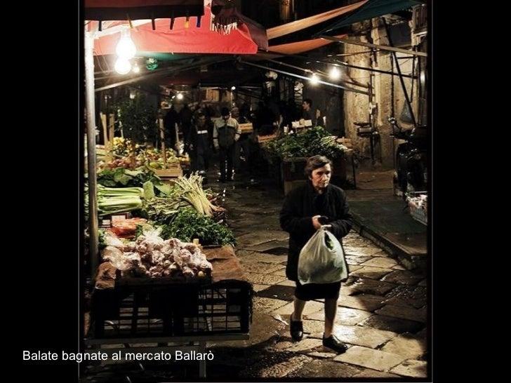 Palermo Di Notte Slide 41