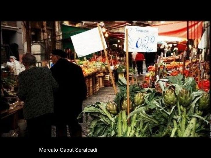 Palermo Di Notte Slide 46