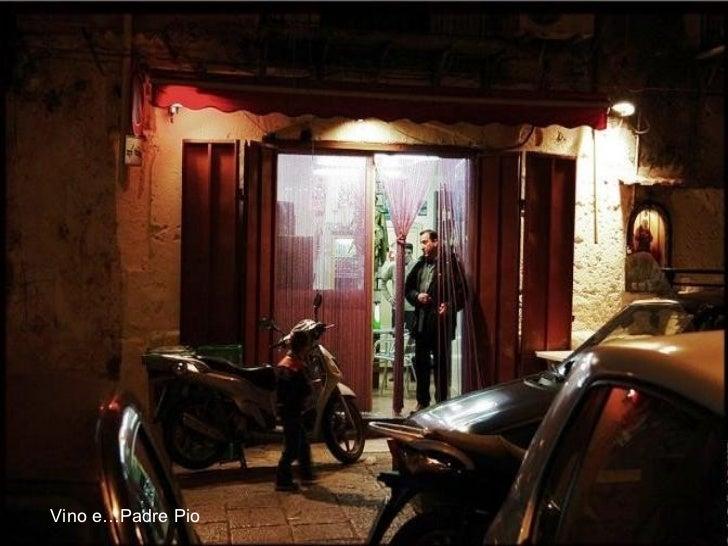 Palermo Di Notte Slide 47