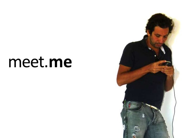 meet.me<br />