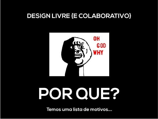 O design brasileiro ainda gosta do funcionalismo bauhausiano, porém poucos designers conhecem iniciativas da escola alemã ...