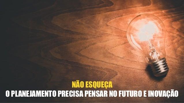 """FONTE: https://projetodraft.com/se-quiser-salvar-o-ano-corte-custos-se-quiser-salvar-a-decada-promova-inovacao/ """"Se quiser..."""