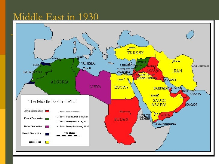 Middle eastern culture history 13 middle east gumiabroncs Gallery