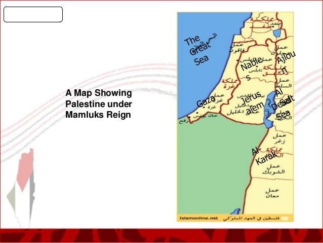Battle of Ayn al-Warda
