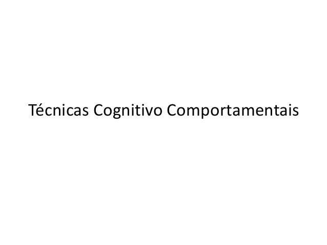 "PSICOTERAPIA COGNITIVA                          Crença Central                         ""Eu sou incompetente""              ..."