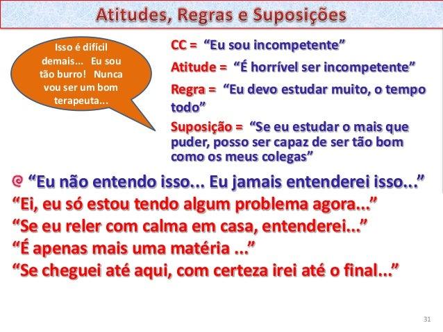 Diálogo Socrático Três aspectos básicos caracterizam este método: o questionamento sistemático; o raciocínio indutivo e...
